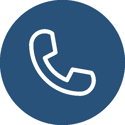 phone-call (2)