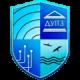 Державний університет інтелектуальних технологій і зв'язку